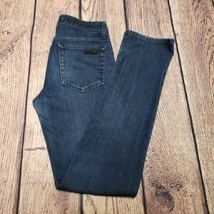 Joe's The Brixton Straight Leg Sz 28 | Stretch Men